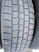 Dunlop Winter Maxx WM01, 21565R16