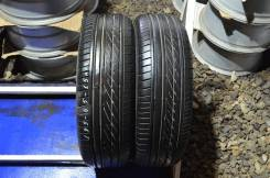 Goodyear Eagle RV-S Eco, 195/65 R15