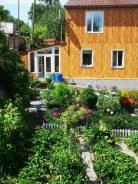 Продам дом или поменяю на квартиру с доплатой. Тундровая 27, р-н М-н Еврострой, площадь дома 196,0кв.м., площадь участка 700кв.м., централизованны...