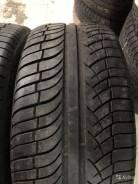 Michelin. летние, б/у, износ 20%