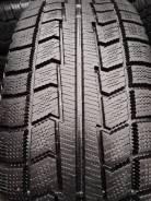 Bridgestone Blizzak MZ-02, 185/70R14