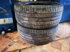 Michelin Primacy HP, 245/45 R17