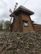 Продам земельный участок с. Ильинка. 15 000кв.м., собственность, электричество, вода