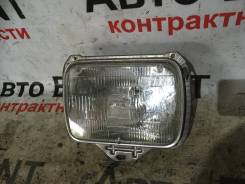 Фара Toyota Town Ace KR42