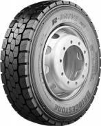 Bridgestone R-Drive 002, 135-13