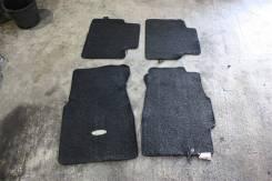 Ковры салонные Honda Civic Ferio 2001 ES1 D15B