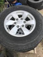 245/70r16 колёса c l200