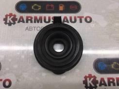 Пыльник лампы Toyota Corolla 1988 [9922681001,8113920730]