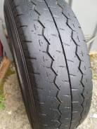 Toyo, 165 R13 6PR