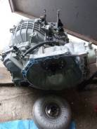 Автомат на Toyota Rav4