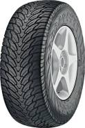 Federal Couragia S/U, 205/70 R15 96H