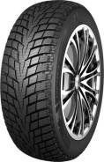 Nankang ICE-1, 195/65 R15 95Q XL