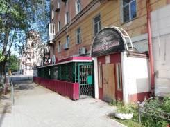 Торговое помещение 186,8 кв. м. пр. Мира 13. Проспект Мира 13, р-н Центральный, 186,8кв.м.
