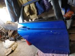 Дверь Honda FIT 67510-T5A-000ZZ