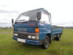 Mazda Titan. Продам грузовик , 3 000куб. см., 1 500кг., 4x2