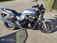 Honda CB 1300. 1 300куб. см., исправен, птс