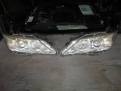 Фара левая/правая Toyota Camry AVV50