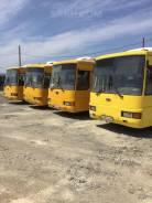 Kia Cosmos. Продаётся автобус , 34 места