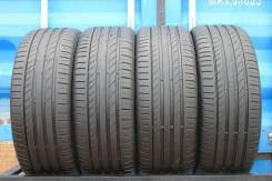 Continental ContiSportContact 5 P, 225/45 R19