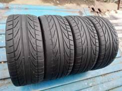 Dunlop Direzza DZ101, 245/45 R18