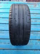 Dunlop SP Sport Maxx RT 2 MO, 245/45 R18