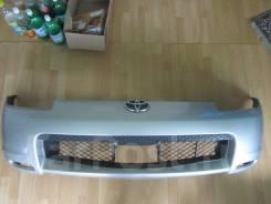 Бампер передний Toyota MR2 MR-S ZZW30 дорестайл
