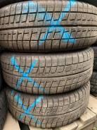 Bridgestone Blizzak Revo2, 185/65R14