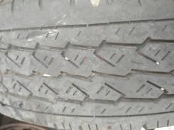 Bridgestone V600, 165R14 LT 8PR