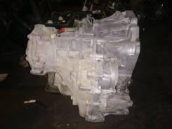 Продам АКПП на Toyota Corolla AE100 5AFE A240L