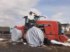 Ростсельмаш Versatile 2375. Продается трактор Бюллер 2375, 375,00л.с.