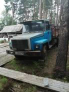 ГАЗ 53. Продам газ53, 2 000куб. см., 7 850кг., 4x2