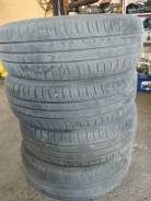 Continental ContiEcoContact 3, 195/65R15