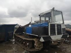 АТЗ ТТ-4. Продам трактор трелевочный ТТ-4, 11 150куб. см., 13 900кг.