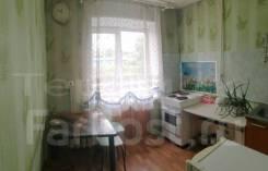 2-комнатная, улица Фадеева 14. Фадеева, проверенное агентство, 45,0кв.м. Интерьер