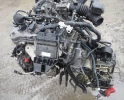 Контрактный двигатель и акпп QG15DE 2wd в сборе