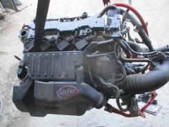 Контрактный двигатель LDA 2wd в сборе