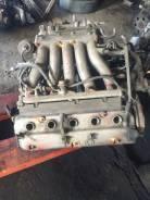 Продам двигатель G20A