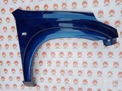 Крыло переднее правое Toyota Rav4 ACA21,2001г, цвет: 8М6