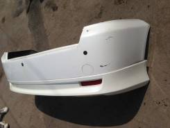 Бампер задний Toyota Ipsum ACM26