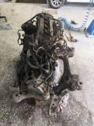 Двигатель 2AZ-FE в сборе с навесным CamryACV40, 2008 г