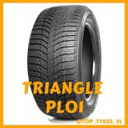Triangle Group PL01, 215/55R18