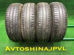 Michelin Energy, (А3289) 155/65R14
