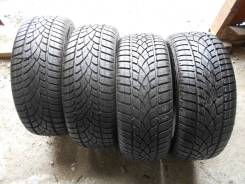Dunlop SP Winter Sport 3D, 205/50 R17 93H