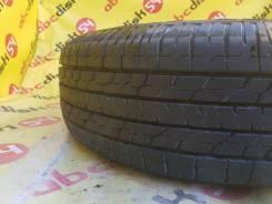 Bridgestone B380, 215/70 R15