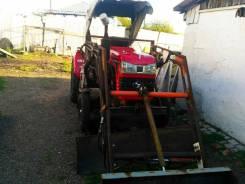 Shifeng SF-240. Трактор, 17,5 л.с.