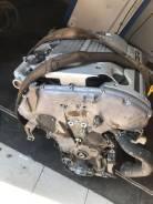 Двигатель Nissan Cefiro PA32 VQ25DE