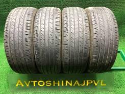 Bridgestone Turanza ER33, (А3324) 205/60R16