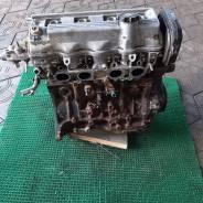 Двигатель Toyota carina e st191l 3SFE