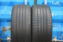Goodyear Excellence RunFlat, 245/40 R19