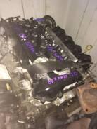 Двигатель Ford Focus 2,0 бенз (AODA)